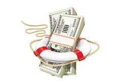 12月你将多出两个账户 线上绑定银行卡99%该换了