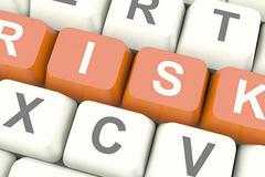 绝大多数年轻人不买商业保险 到底有没有必要买?